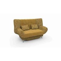 Мебельная ткань шенилл ADAJIO plain sand(АДАЖИО Плайн Санд)