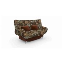 Мебельная ткань скотчгард AUSTRALIA Brown(Австралия браун)