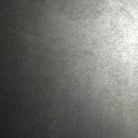 810-4928-018, Бетон Империум серебро плёнка для окутывания 0,18