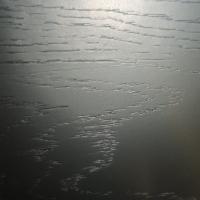 81408 Роялвуд Вонка, плёнка ПВХ для фасадов МДФ 0,35мм