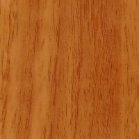 84402-2, Анегри тёмный матовая, пленка ПВХ для фасадов МДФ