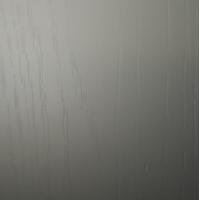 846101 Роялвуд Ардесиа, плёнка ПВХ для фасадов МДФ 0,35мм