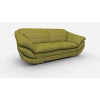 Мебельная ткань микрофибра антикоготь LUXOR 1 Green (Лаксор 1 Грин)