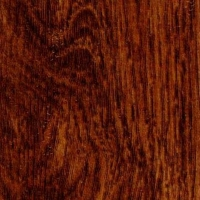 85803-20 Дуб коричневый, пленка ПВХ для фасадов МДФ