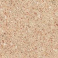 Песок золотой,столешница постформинг 8623 GR