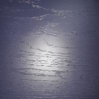 87104 Роялвуд Тардис, плёнка ПВХ для фасадов МДФ 0,35мм