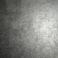 88-4928, Бетон Империум хром плёнка ПВХ  0,30