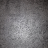 88-4928-018, Бетон Империум хром плёнка ПВХ для окутывания фасадов 0,18