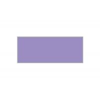 Комплект стекол для ящика Барредо 140 х 268 х 4мм., фиолетовое (2 шт.)
