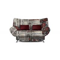 Мебельная ткань скотчгард BRITANNIA street (Британия стрит)
