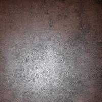 89-4928-018, Бетон Империум медь плёнка для окутывания 0,18