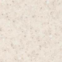 Снежный,столешница постформинг 8937 GR