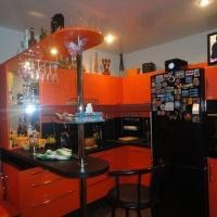 Кухонный гарнитур 1, любые размеры, изготовление на заказ