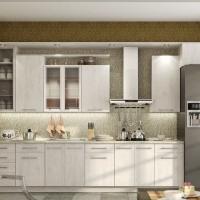 Кухонный гарнитур 100, любые размеры, изготовление на заказ