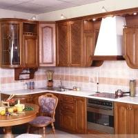 Кухонный гарнитур 101, любые размеры, изготовление на заказ