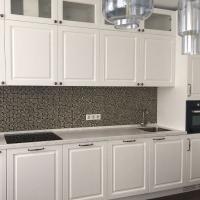 Кухонный гарнитур 107, любые размеры, изготовление на заказ