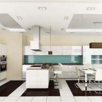 Кухонный гарнитур 11, любые размеры, изготовление на заказ