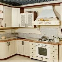 Кухонный гарнитур 110, любые размеры, изготовление на заказ