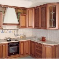 Кухонный гарнитур 111, любые размеры, изготовление на заказ