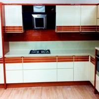 Кухонный гарнитур 112, любые размеры, изготовление на заказ