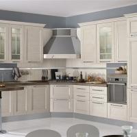 Кухонный гарнитур 118, любые размеры, изготовление на заказ