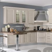 Кухонный гарнитур 119, любые размеры, изготовление на заказ