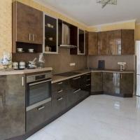 Кухонный гарнитур 121, любые размеры, изготовление на заказ