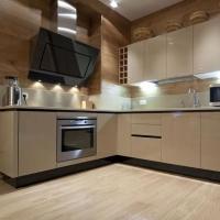 Кухонный гарнитур 122, любые размеры, изготовление на заказ