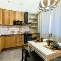 Кухонный гарнитур 123, любые размеры, изготовление на заказ