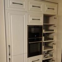 Кухонный гарнитур 127, любые размеры, изготовление на заказ