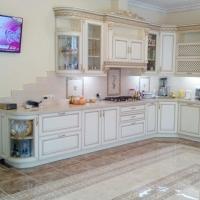 Кухонный гарнитур 12, любые размеры, изготовление на заказ