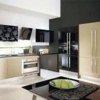 Кухонный гарнитур 138, любые размеры, изготовление на заказ