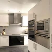 Кухонный гарнитур 139, любые размеры, изготовление на заказ