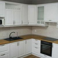 Кухонный гарнитур 13, любые размеры, изготовление на заказ