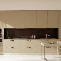 Кухонный гарнитур 140, любые размеры, изготовление на заказ