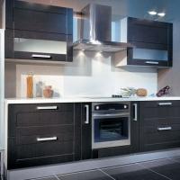 Кухонный гарнитур 142, любые размеры, изготовление на заказ