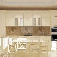 Кухонный гарнитур 146, любые размеры, изготовление на заказ