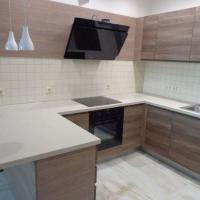 Кухонный гарнитур 14, любые размеры, изготовление на заказ