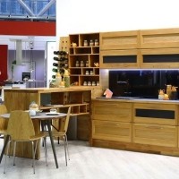 Кухонный гарнитур 150, любые размеры, изготовление на заказ