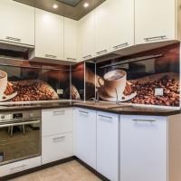 Кухонный гарнитур 158, любые размеры, изготовление на заказ