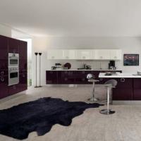 Кухонный гарнитур 15, любые размеры, изготовление на заказ