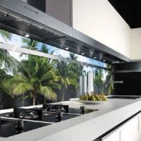 Кухонный гарнитур 161, любые размеры, изготовление на заказ