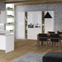 Кухонный гарнитур 164, любые размеры, изготовление на заказ