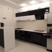 Кухонный гарнитур 169, любые размеры, изготовление на заказ