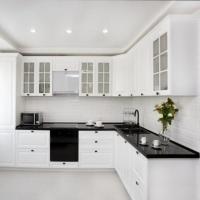 Кухонный гарнитур 16, любые размеры, изготовление на заказ