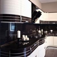 Кухонный гарнитур 172, любые размеры, изготовление на заказ