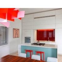 Кухонный гарнитур 177, любые размеры, изготовление на заказ