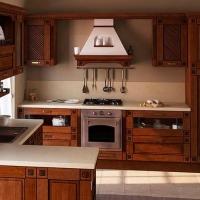Кухонный гарнитур 178, любые размеры, изготовление на заказ