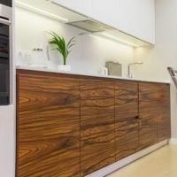 Кухонный гарнитур 179, любые размеры, изготовление на заказ