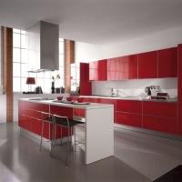 Кухонный гарнитур 17, любые размеры, изготовление на заказ